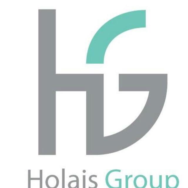 Holais Group
