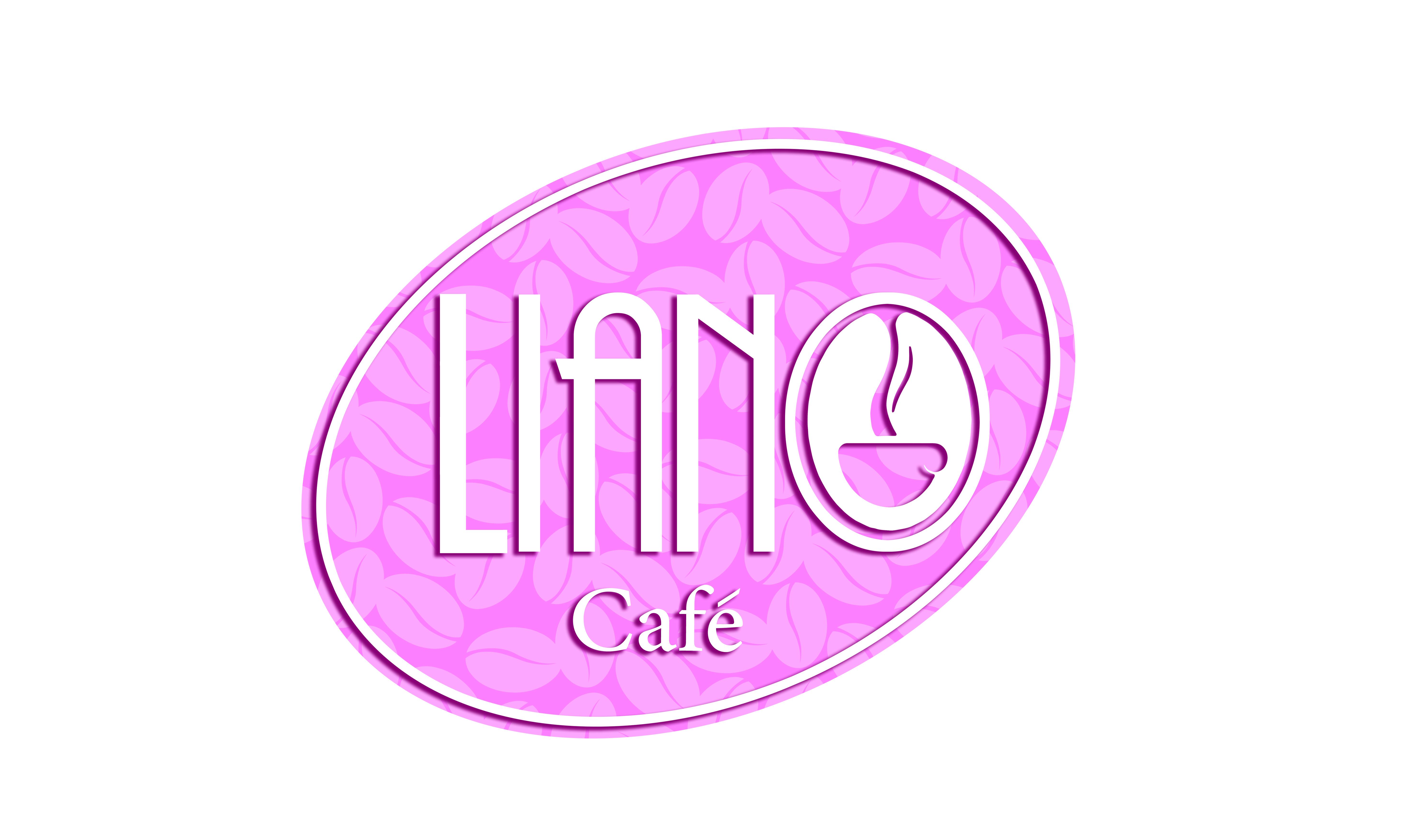 Lian Cafe